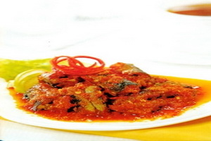 resep-sambal-goreng-belut