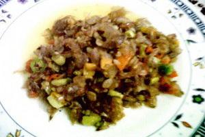resep-sambal-jahe