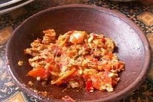 resep-sambal-kencur