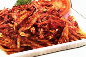 resep-sambal-teri-jengki
