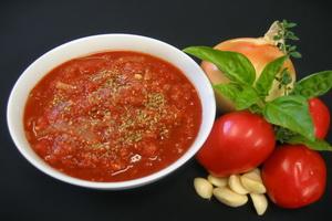 resep-sambal-tomat