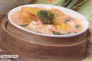 resep-sayur-gurih-riau-3
