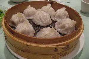 resep-shanghai-steamed-dumpling-sio-long-pau