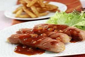 resep-sosis-villa-dengan-saus