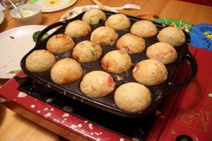 resep-takoyaki-octopus-balls