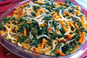 resep-urap-sayuran-2