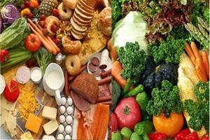 daftar-komposisi-bahan-makanan
