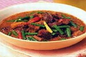 resep-brongkos-daging