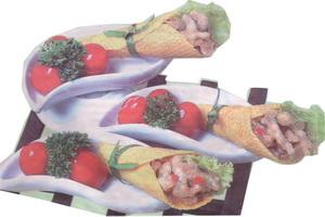 resep-crepes-gurih-ayam-cripsi