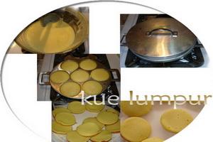 resep-resep-dasar-kue-lumpur