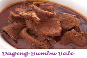resep-daging-bumbu-bali