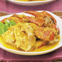 resep-kare-kepiting