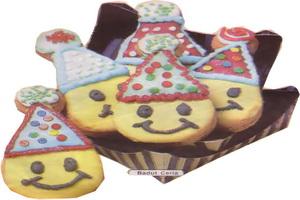 resep-kue-lapis-2