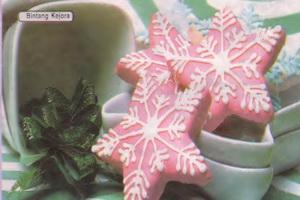 resep-kue-bintang-kejora