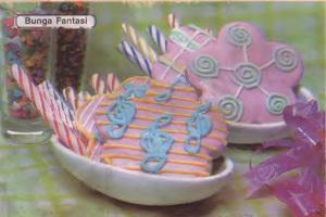 resep-kue-bunga-fantasi