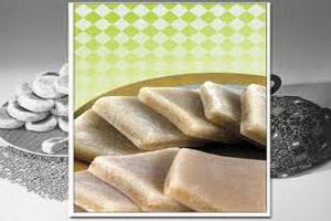 resep-kue-jagung-kering
