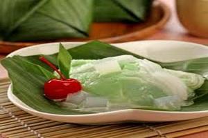 resep-kue-jagung-kopyor
