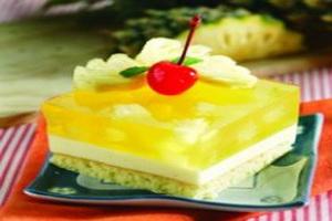 resep-kue-jagung-srikaya