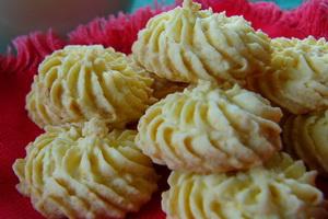 resep-kue-kelapa
