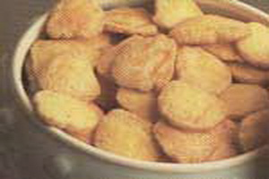 resep-kue-keju-krim-kering