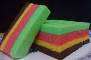 resep-kue-khas-hongkong