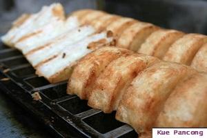 resep-kue-pancong-2