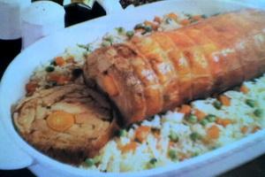 resep-kuzu-kol-sarmasi-rolade-kambing