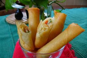 resep-lumpia-sayuran-udang