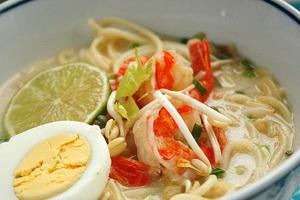 resep-mi-celor-palembang