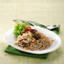 resep-nasi-campur-ala-lybia