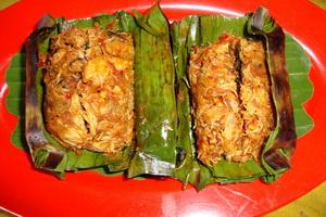 resep-palem-yuyu-bali