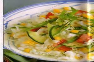 resep-salad-nasi