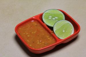 resep-sambal-soto-asli