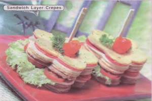 resep-sandwich-layer-crepes