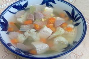 resep-sup-jamur-putih-2