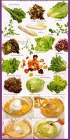 salad-dressing-bahan-salad