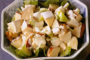 resep-coleslaw