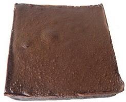 resep-lapis-coklat-jawa-timuran