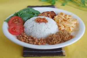 resep-nasi-uduk