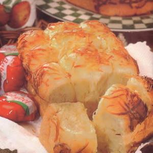 resep-roti-sobek-tabur-keju