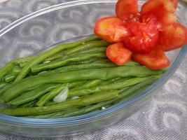 resep-salad-buncis-dan-tomat