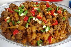 resep-sambal-goreng-daging-cincang