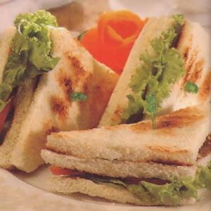 resep-sandwich-daging-panggang