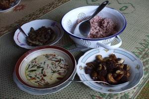 resep-sego-abang-sayur-lombok-ijo-wonosari