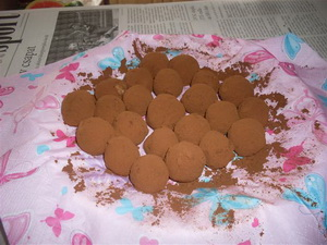 resep-bola-bola-cokelat