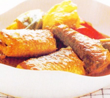 resep-coon-coon