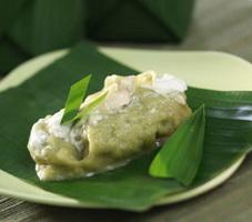 resep-jongkong-kelapa-muda