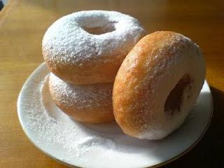 resep-kue-donat