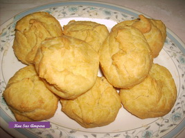 resep-kue-sus-ampera
