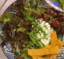 resep-salad-keju-cottage
